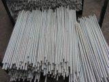 Связь штанга форма-опалубкы стальная для конструкции