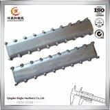 Druckguss-Aluminium mit der maschinellen Bearbeitung