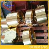 Il rame di C26000Brass mette a nudo C2600 usato per i relè