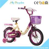 Дети OEM милые балансируя велосипед с валиком и тренируя колеса