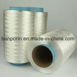 Del cinese fibra del polietilene di alto peso molecolare ultra