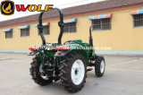 40HP販売のための農業動かされたトラクターの農場トラクター