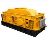 2pg 고강도 Rollor Cruhser 또는 판매를 위한 쇄석기 플랜트를 가진 쇄석기 기계 또는 이동할 수 있는 쇄석기