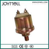 Механически датчик давления 0-10bar для проектов гидровлического и пневматического управления