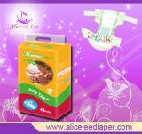 Couches-culottes de bébé (ALSAA-XL)