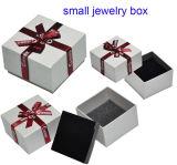 De in het groot Goedkope Trinket van de Prijs Doos van /Earring Box/Jewelry van de Doos/van de Doos van de Ring