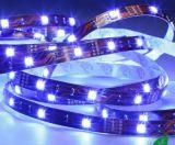 5050 series flexibles de la cinta de la tira del LED (30W-5050-12V)