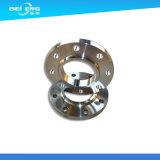 Neue Produkt-Metall, welches die CNC-maschinell bearbeitenteile hergestellt in China maschinell bearbeitet
