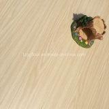 حارّ عمليّة بيع [توب قوليتي] طبيعيّ خشب [بفك] فينيل أرضية مسيكة [بفك] أرضية