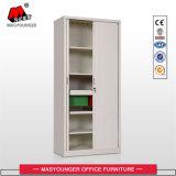 Module de porte de Tambour de meubles de bureau de porte d'obturateur en métal