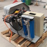 Wasserstrahlausschnitt-Maschinen-Pumpe für Inreasing Druck