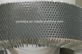 Сердечники 3003/5052 Honeycom сплава алюминиевые