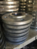 SABS1123 1000/4, 1600/4, 2500/4, 4000/4 de enxerto na flange