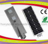 2016 New Hot Sale Garden Light Éclairage extérieur LED Solar Street Light