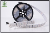 LED-Streifen flexible 5050 SMD 5m