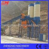 Hzs35 kleine konkrete Mischanlage 0.75cbm auf Verkauf