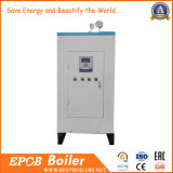 Hohe Leistungsfähigkeits-bescheinigte elektrischer Warmwasserspeicher mit ISO