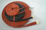 Firesleeves/protezione contro il calore tubo flessibile idraulico/protezione contro il calore Firesleeve
