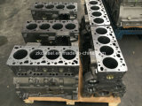 Blocchetto di motore di applicazione 4bt 3.9L del generatore del motore diesel di Cummins 3903920/4089546/4991816