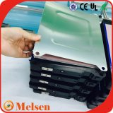 Nachladbare EV Hev des elektrischen Auto-LiFePO4 Lithium-Plastik-Batterie Batterie-des Satz-96V 108V 144V 300V 100ah 200ah