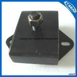 GH di gomma 13035 B361101010 del supporto di motore di NR