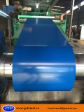 Bobina d'acciaio dura piena di G550 PPGI