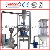 Pm-300 Plastic Pulverizer/Milling Machine