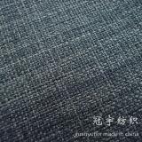 Fabbricato cationico del sofà della fibra di poliestere