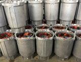 Bombas de água submergíveis elétricas 220V/380V de Qdx10-10-0.55 Dayuan
