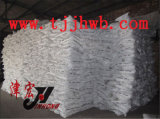 Export von Competitive Price (Natriumhydroxid) Caustic Soda Pearls
