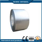 Прокладка горячего DIP ранга 60G/M2 Dx51d гальванизированная стальная