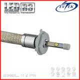 Scheinwerfer 40W des Xenon-6000k weißer 4800lm H4 H/L R3 LED CREE
