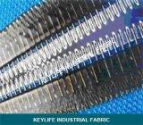 Фильтрация Fabrics в Heavy Belt Type Enrichment Squeezing Dewatering Machine
