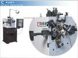 المحوسبة Coiler الربيع (TCK-8CCNC)