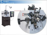 Computadorizado Primavera Coiler (TCK-8CCNC)