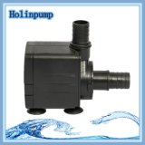 Новый хороший насос пруда воды фонтана вала земноводный (HL-3000A)