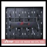 Tex 10mm SMD 옥외 LED Display/LED 스크린 /LED 영상 벽 /LED 위원회