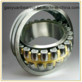 (CA/W33) Cuscinetto a rullo sferico dell'acciaio al cromo