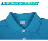 Collar fait sur commande Polo T Shirt pour Boys
