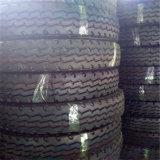 Neumático del carro de la alta calidad de China (12.00R20)