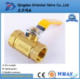 Factory Price Good Reputation with High Quality New Style Ball Valves Weight