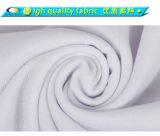 بالجملة صاحب مصنع في الصين عادة عبر البحار [ت] قميص