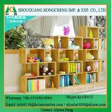 Книжные полки самомоднейшей конструкции деревянные для архива