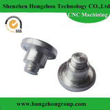 Custom Made Precision Machining Part