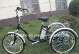 Triciclo Triciclo Triciclo Triciclo Triciclo para Adultos Triciclo Triciclo para Adultos Triciclo (ETR010)