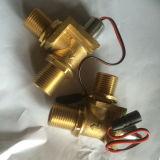 Maßgeschneidertes Accurate Precise Brass Turned Parts für Optical Communication