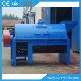 Волокна ладони сбывания поставкы фабрики Ks-3 4-6t/H машина горячего Silk делая