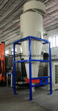 Powder Coating Lineの高品質Big Cyclone Recovery System