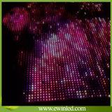 Assoalho de Dança Quente o Mais Novo DJ do Diodo Emissor de Luz 2016 Ilumina-se