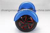 전기 스쿠터를 균형을 잡아 최신 판매 2개의 바퀴 고품질 지능적인 각자